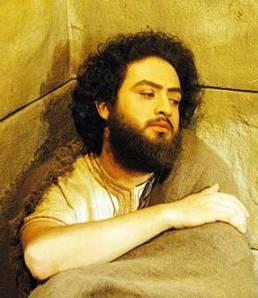 دانلود موسیقی متن فیلم حضرت یوسف