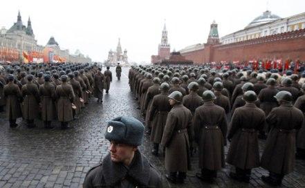 وزارت دفاع آلمان برای نماز ارتش خود امام جماعت به کارمی گیرد