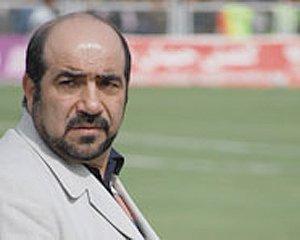 ناصر شفق