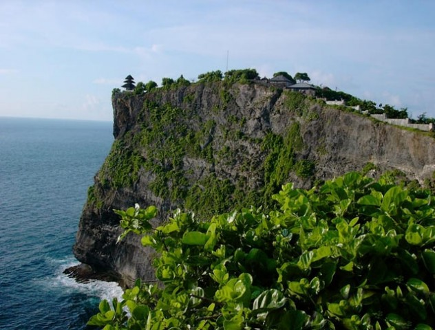 عکس بالی اندونزی