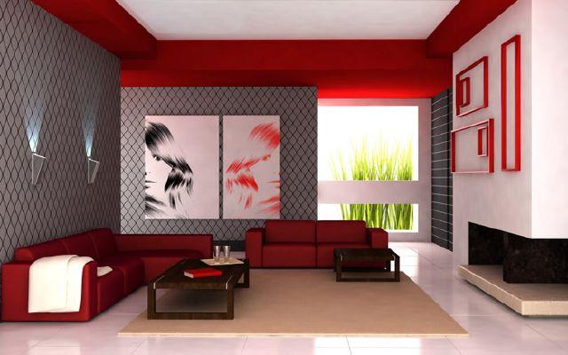 دکوراسیون داخلی منزل،دکوراسیون داخلی آپارتمان