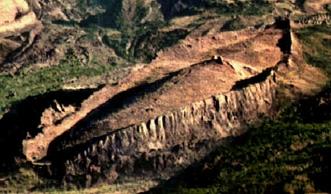 کشتی نوح (ع) و کتیبه چوبی در توسل به 5 تن آل عبای پیامبر اکرم (ص)