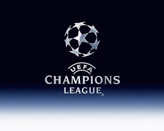 دانلود اهنگ ورزشی لیگ اروپا
