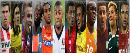 رئال مادرید تیم کدام کشور است