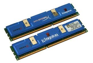تفاوت رم DDR در برابر DDR2 و DDR3