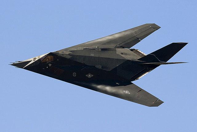 تایید مرگ سربازان مفقودی حادثه سقوط 2 هواپیمای آمریکا در ژاپن