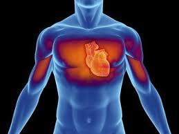 هشدارهای بدن را جدی بگیرید - عصر دانش