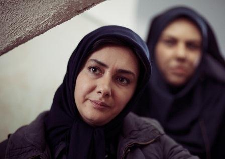 هانیه توسلی ، بهترین بازیگر زن