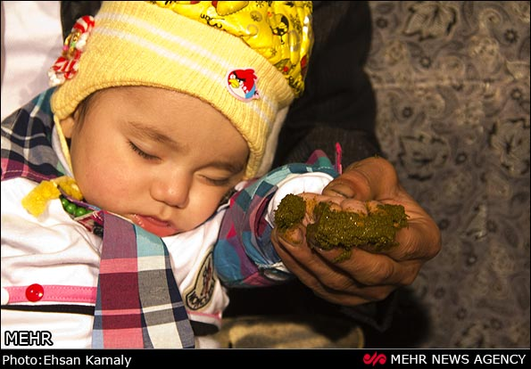 عکس کیک ختنه سوران