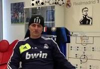 رئال مادرید و منچستر یونایتد