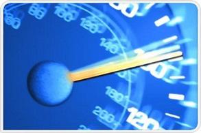Image result for وب سایت هایی  برای تست سرعت سایت