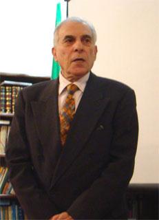 دکتر طالع - بحرین