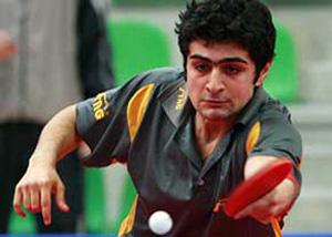 ورزشی عصر ایران