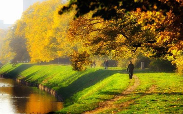 عکس+هایی+از+طبیعت+پاییزی