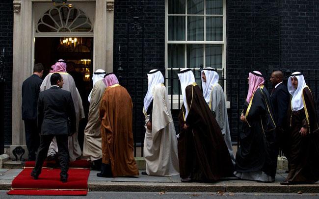 هیئت کویتی
