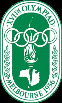 المپیک ملبورن