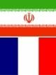 سفیر سابق فرانسه در تهران: شرکت های فرانسوی خواهان بازگشت به ایران هستند/ پژو و ایرباس برمی گردند