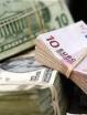 آمریکا: ایران 100 میلیارد دلار پول بلوکه شده و غیرقابل انتقال دارد