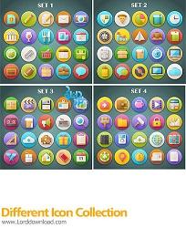 , دانلود مجموعه آیکون های کامپیوتر وب ویندوز ایستنس ictns.ir, دانلود مجموعه آیکون های ویندوز 8 گرافیکی png آیفون زیبا ایستنس ictns.ir, دانلود آیکون های زیبا برای ویندوز 7 ایستنس ictns.ir, دانلود آیکون فیس بوک برای سایت پک جدید ایستنس ictns.ir, دانلود آیکون برای اندروید و آیکون برای طراحی سایت ایستنس ictns.ir, آیکون های فیسبوک و آیکون های زیبا برای وب سایت موزیک وبلاگ انجمن برنامه نویسی png ایستنس ictns.ir