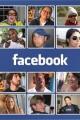 چرا شبکههای اجتماعی اعتیادآورند؟