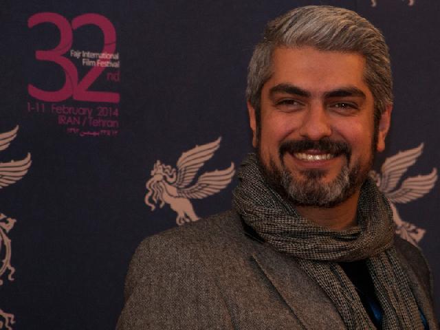 گزارش  تصویری از روز پنجم  جشنواره  فیلم  فجر