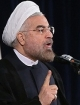 روحانی: برای توافق جامع جدی هستیم همانگونه که در قدم اول جدی بودیم
