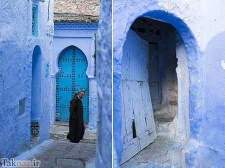 عجایب هفتگانه دنیا###  زیبا ودیدنی