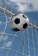 اتفاق شرم آور در فوتبال ایران