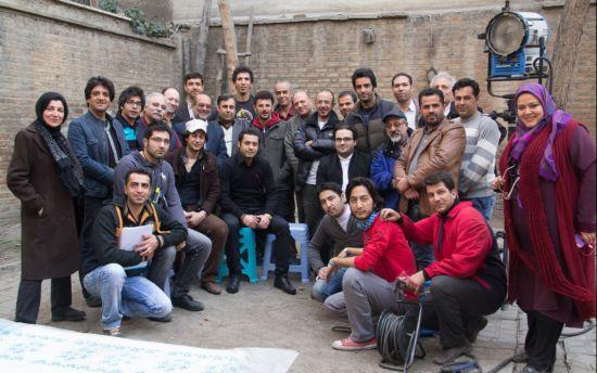رسانه: سریالهای نوروزی سیما در سال ۱۳۹۳