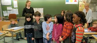 راز طراوت و پیشرفت در مدارس فنلاند