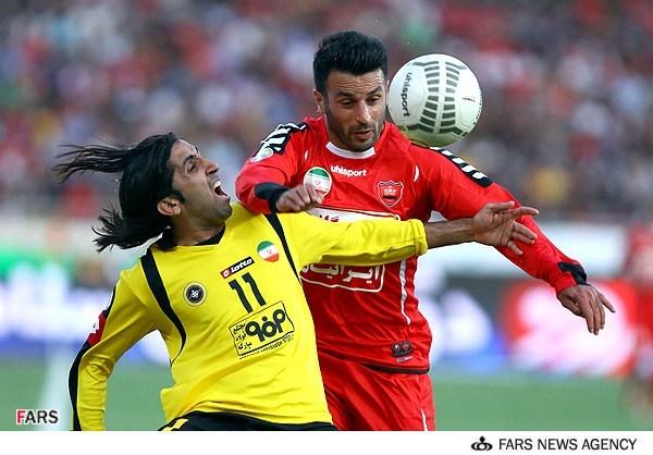 فوتبال حذفی