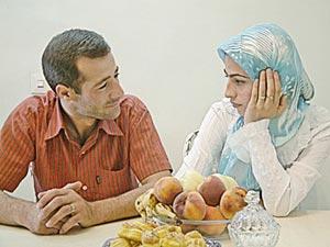 کدام خصوصیت زنانه باعث می شود مردی شیفته زنی شده و هرگز او را رها نکند؟
