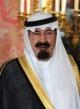 پادشاه عربستان سعودی: محال است اجازه راه اندازی حزب بدهیم