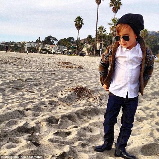 ملد مردانه مدل گوچي مدل ديور مدل دنيا مدل تام فورد مدل پسر مدل بربري زیباترین مدل پسر مدل آلونسو ماتئو