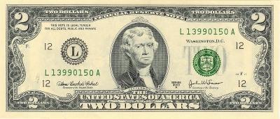 نتیجه تصویری برای عکس نقاشی از اسکناس دلار