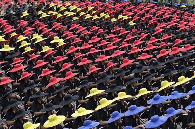 روز ملی تایوان