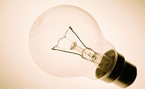 تولید وا فای به کمک لامپ