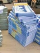 متن کامل لایحه بودجه 1393 به ارزش 783 هزار میلیارد تومانی