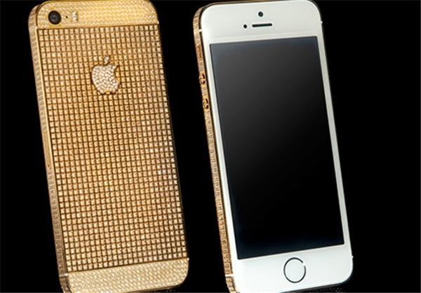 خرید+گوشی+طرح+iphone+5s