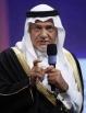 شاهزاده سعودی: آمریکا ما را دور زد/ جای ما در میز مذاکره با ایران خالی است