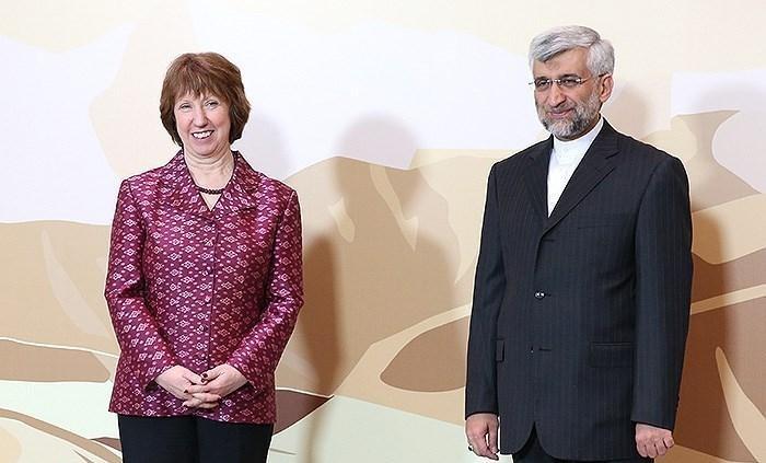 چه کسی دبیر شورای عالی امنیت ملی میشود؟ سعید جلیلی یا گزینههای بعدی