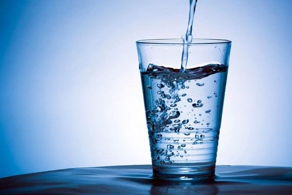 تولید آب شرب با تصفیه فاضلاب به کمک فناوری نانو
