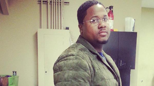 قتل 2 پلیس نیویورک به انتقام کشته شدن 2 سیاهپوست