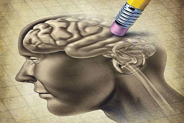 دانشمندان ساختار بازیابی خاطرات را در مغز کشف کرده اند