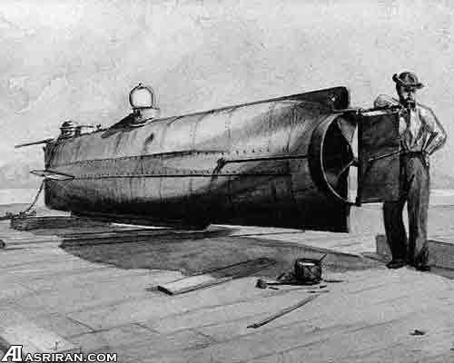 مخترعانی که به دست اختراعات خود کشته شدند!