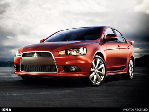 اعلام شرایط فروش یک خودروی جدید در ایران