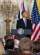 اوباما : هر طرح جدید تحریم ایران را وتو می کنم