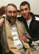 شهادت پسر عماد مغنیه و چند عضو حزب الله لبنان در سوریه/مغنیه ها ، پدر و پسری که در خاک سوریه به شهادت رسیدند / شهادت یک فرمانده سپاه در حمله اسرائیل به سوریه / اطلاعیه سپاه درباره جزئیات (+عکس)