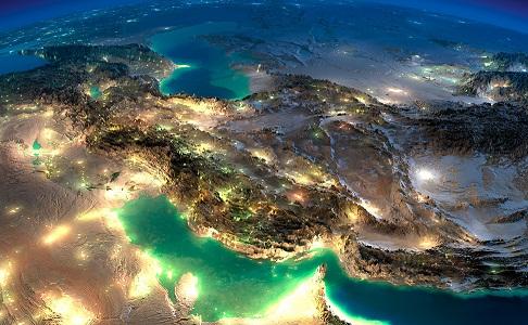 ایران در 11 سال بعد ...