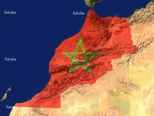 ازسرگیری روابط ایران و مراکش بعد از 6 سال قطع رابطه